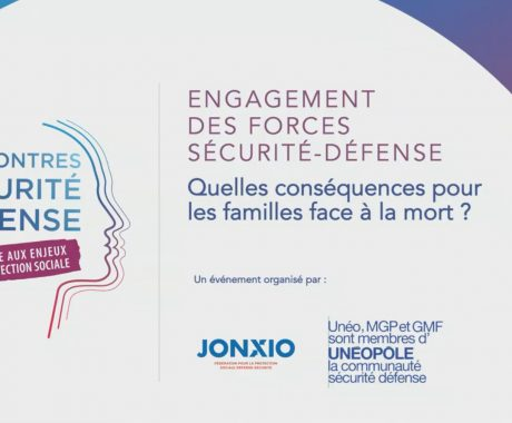 JONXIO grand débat 2019 programme