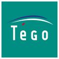 Tégo logo - Membre de la Fédération JONXIO