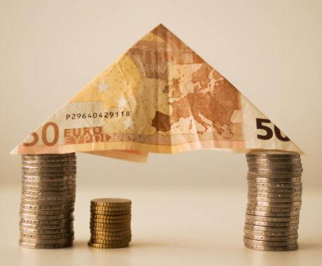 JONXIO actualités sur les investissements