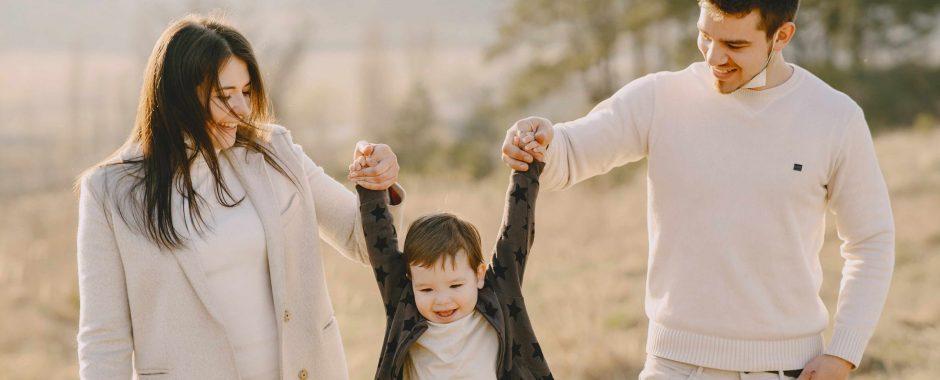 JONXIO Famille - Protection sociale Défense - Sécurité