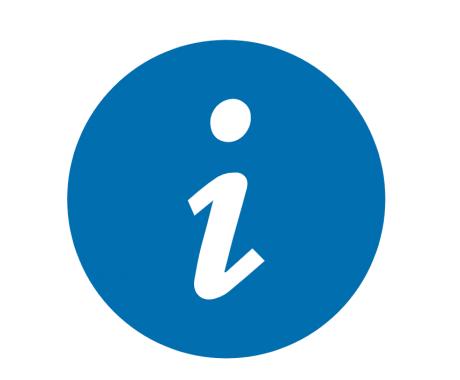 Jonxio flash info logo
