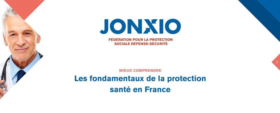 jonxio-guide-protection-sante-couverture
