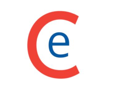 le cercle de la reforme de l'état logo