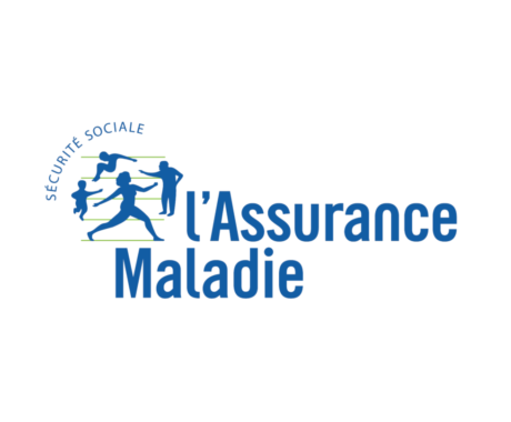 JONXIO logo assurance maladie securite sociale